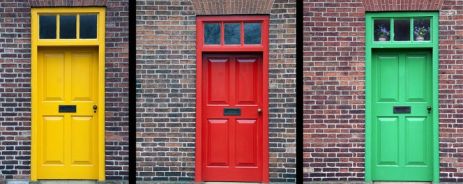 Armoured doors what types are there? & Armoured doors: what types are there? | Viro Club