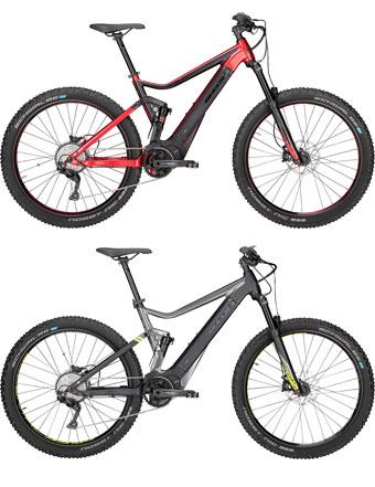 Stolen mountain bike + Mountain bike to buy back