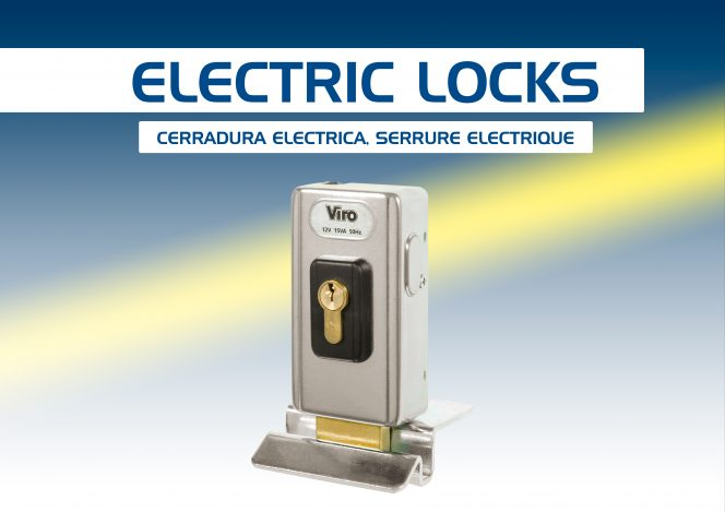 Best_Guide_Electric_Locks