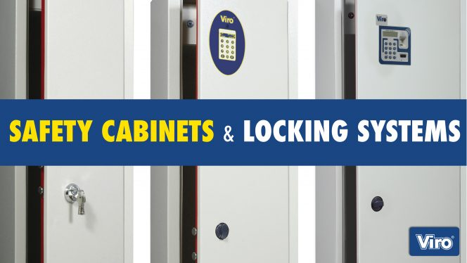 security cupboard, shotgun cabinet, document cabinet, biometric lock, electronic lock, electronic cabinet
