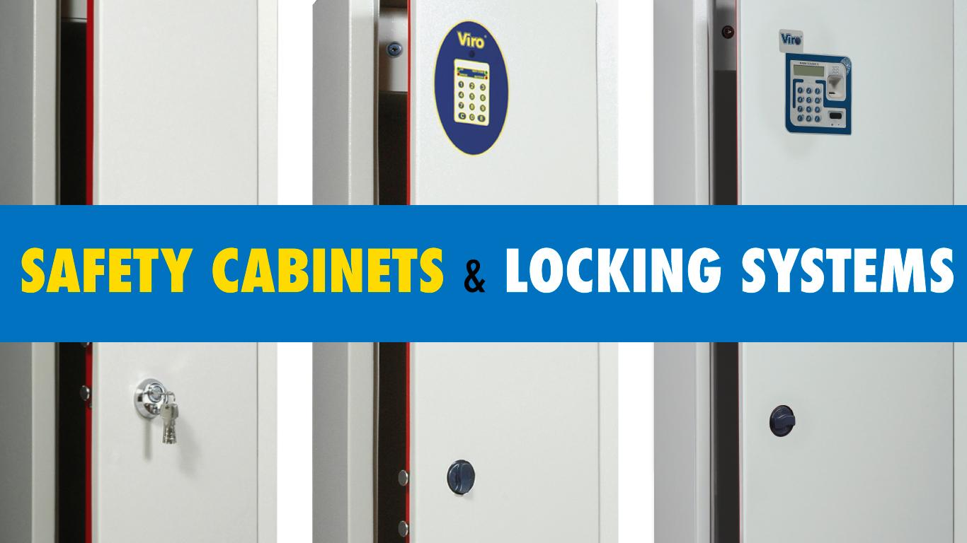 security cupboard, shotgun cabinet, document cabinet, biometric lock, electronic lock, electronic cabinet